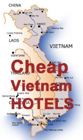 Cheap Hotel Restaurants Tours Guide Vietnam