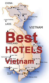 Best Hotel Tour Guide Vietnam